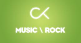 CK's Rock Music