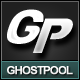 GhostPool