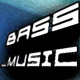 Dnb and Dubstep Bass Pack
