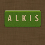 alkis