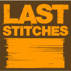 LastStitches