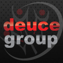 DeuceGroup