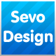 SevoDesign