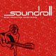soundroll