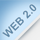 Web 2.0 Registration Forms