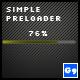 Simple Preloader