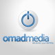 omadmedia