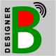 BDdesigners