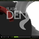 Flash MediaPlayer