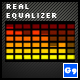Simple Real Equalizer