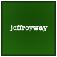 JeffreyWay