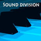 Sound_Division