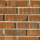 BRICKWALL1 CLOSE UP