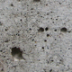 CONCRETE 2 