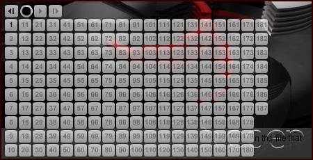Ultimate Banner Rotator Screenshot 4
