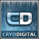 CryoDigital