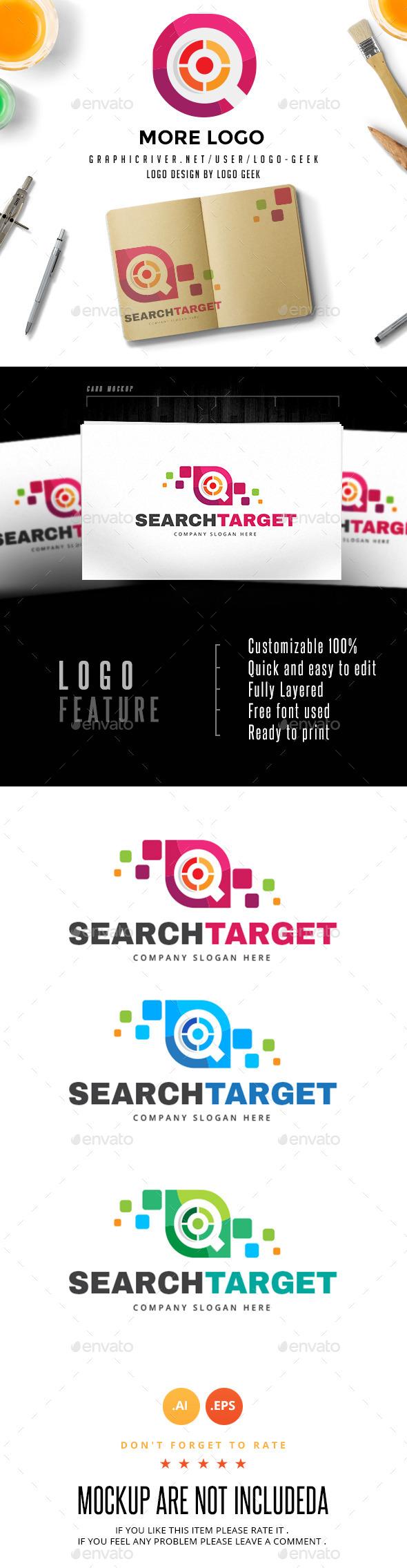 Logo Design that will Create Brand IdentityCustom Logo Design