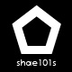 shae101s