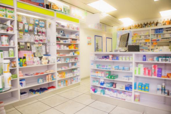 pharmacy ms
