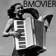 BMovier