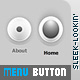 SLEEK Round Menu Button