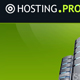 Hosting Provider 