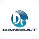 DaniMult