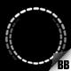 Circular Rotating Preloader