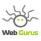 webgurus
