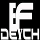 DEYCH