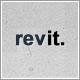 revit