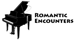 This is a selection of beautiful romantic music, perfect for weddings, dramatic parts or anything which require soft music.
