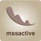 mssactive