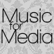 musicformedia
