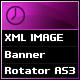 XML Image Banner Rotator AS-3