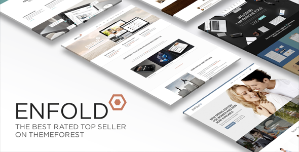 Image result for Enfold - Responsive Multi-Purpose Theme
