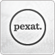 Pexat