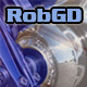 robGD