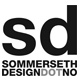 sommersethdesign