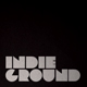 indieground