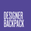 designerbackpack