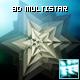 3D Multistar