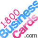 1800businesscards