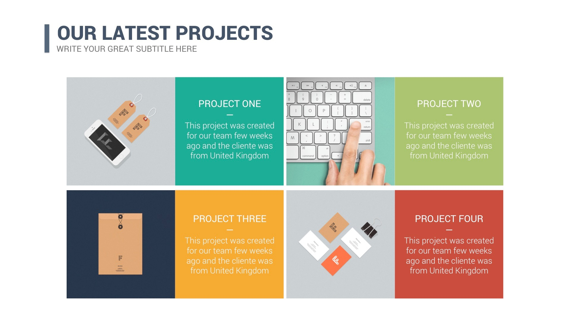 PowerPoint Ninja Blog  Tips amp Tricks for Effective