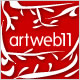 artweb11
