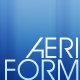 Aeriform