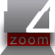 zoom4