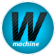 WorkingMachine