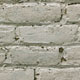 BRICKWALL 3