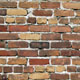 BRICKWALL 4